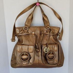 Elliot Lucca crossbody handbag